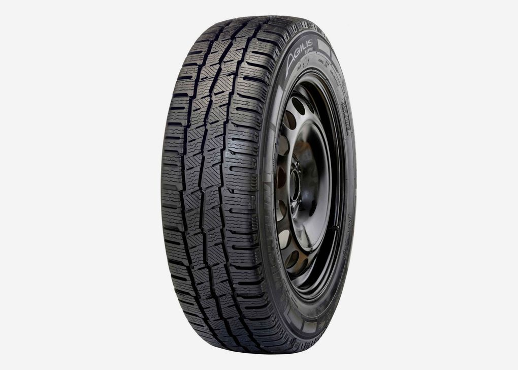 Michelin Agilis Alpin 225/65R16 95R