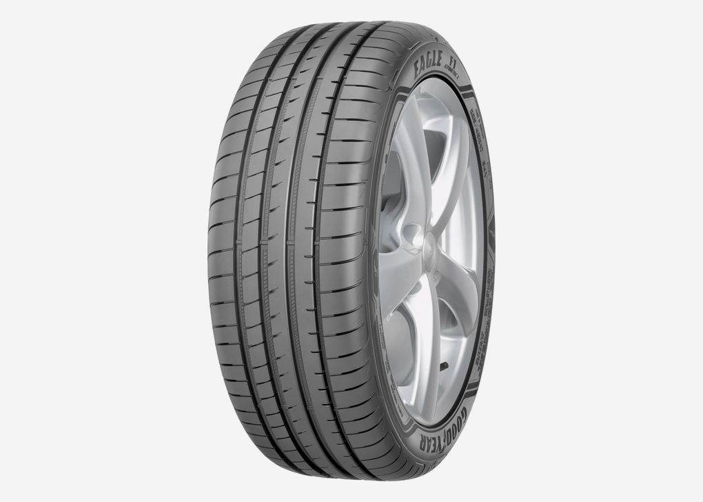 Goodyear Eagle F1 Asymmetric 3 225/45R17 94Y XL