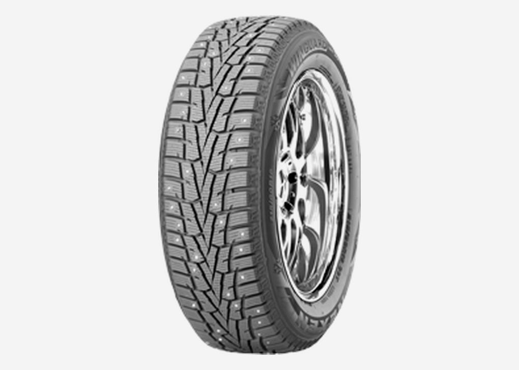 Roadstone Winguard Win-Spike 225/45R17 91T