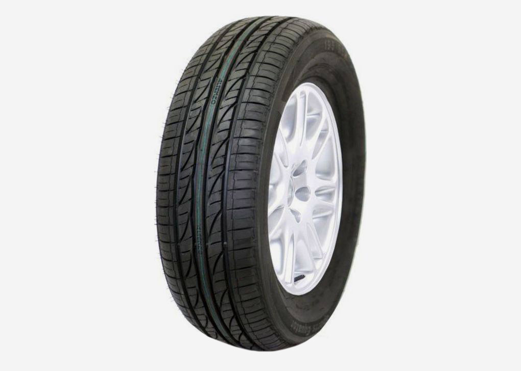 Altenzo Sports Equator 195/65R15 91V