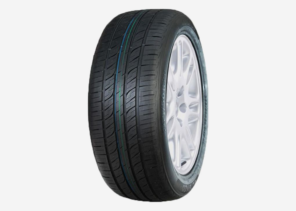 Altenzo Sports Navigator II 235/60R18 107V