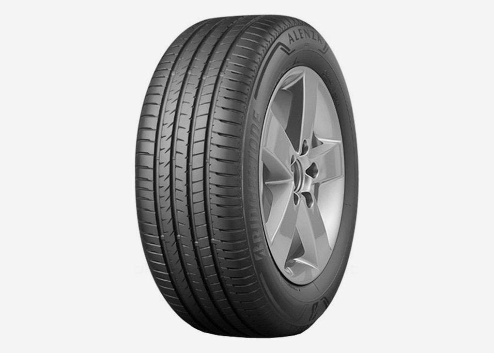 Bridgestone Alenza 001 225/55R17 97W