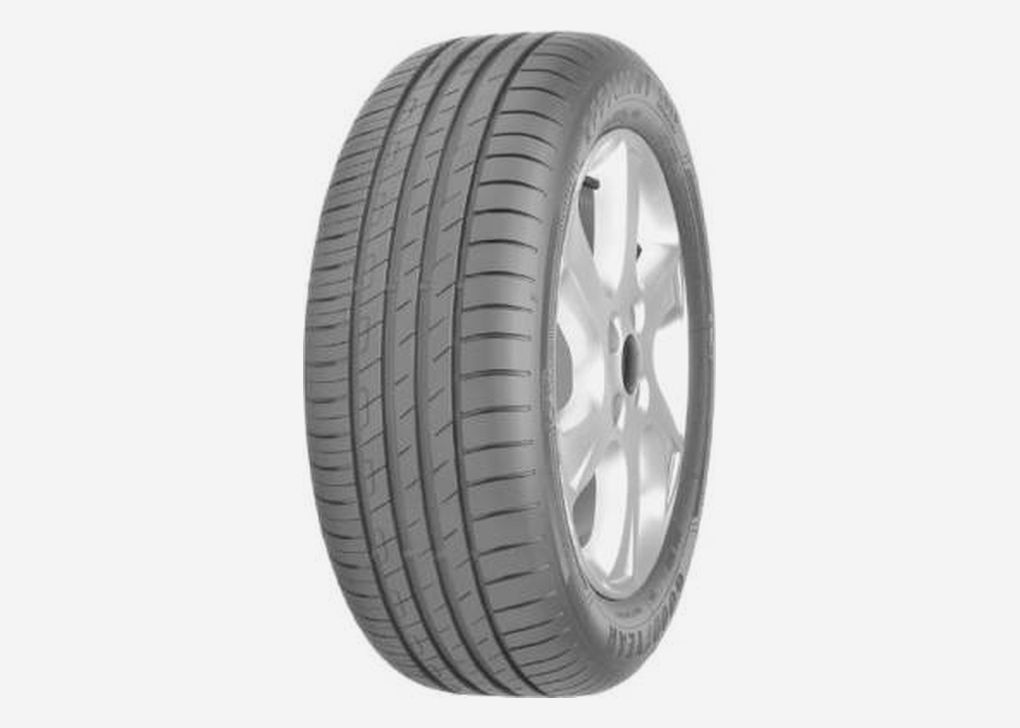 Goodyear EfficientGrip Performance 215/60ZR16 99W XL