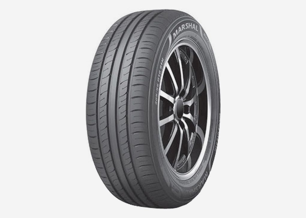 Marshal MH12 175/70R13 82T