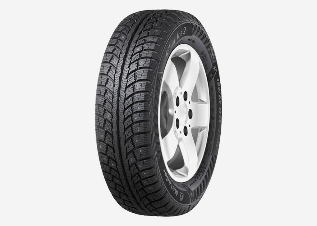 Matador MP30 Sibir Ice 2 225/45R17 94T XL