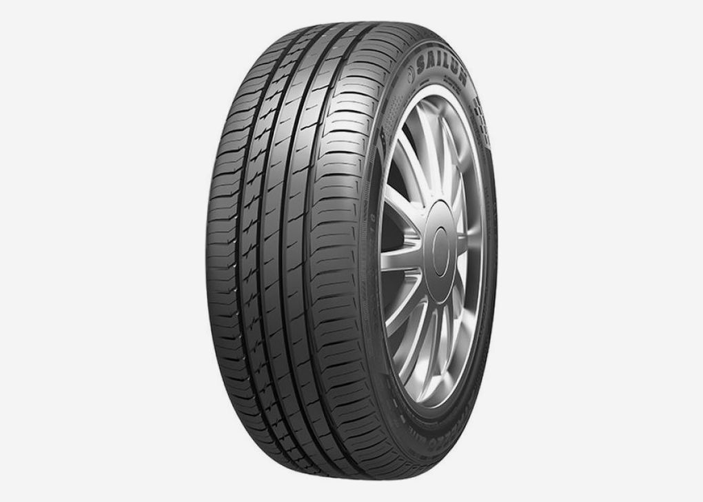 Sailun Atrezzo Elite 225/55R16 99V XL