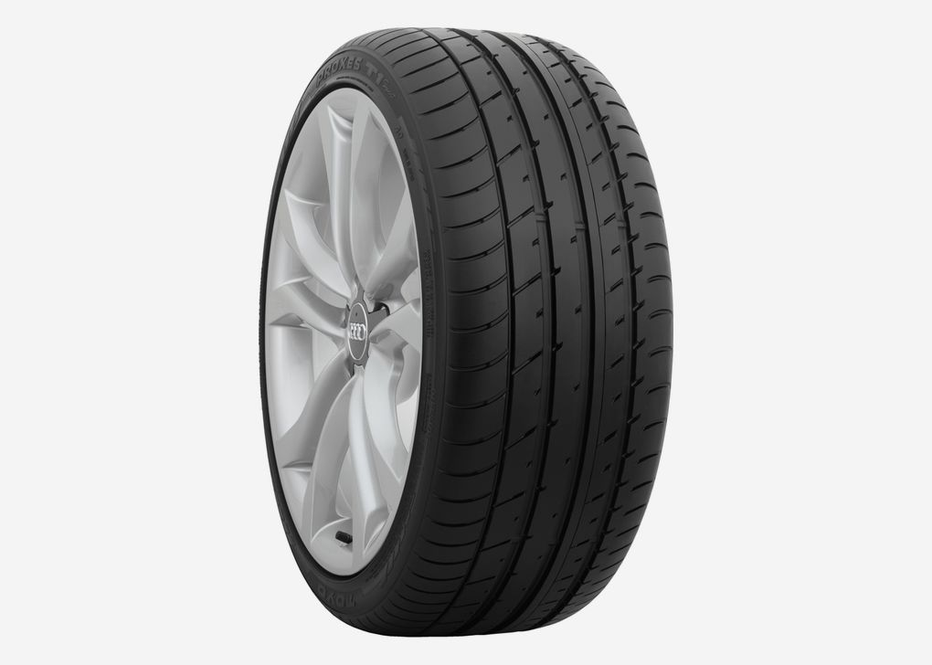 Toyo Tires Proxes T1 Sport 255/60R18 112H